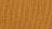 Robert Kaufman Kona Cotton Solids Fabric at Quiltessential